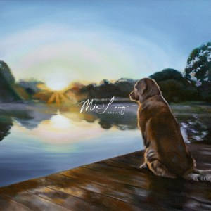 golden-retriever-oil-painting-artist-mia-laing