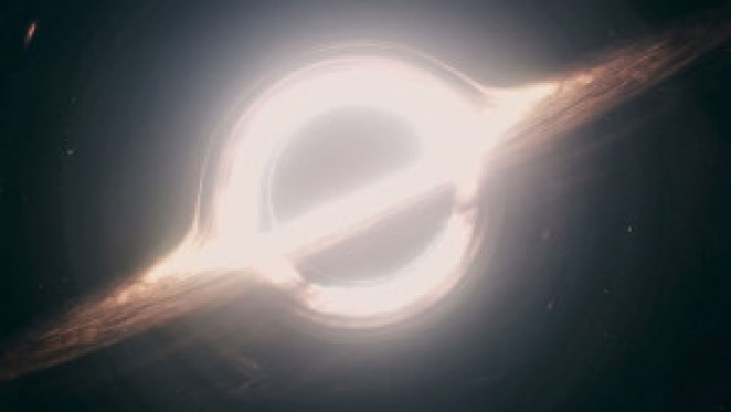 687883034_3884351108001_interstellar-black-hole