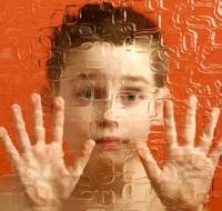 autism sensory sensitivities
