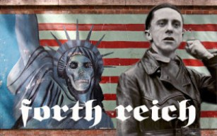forth reich