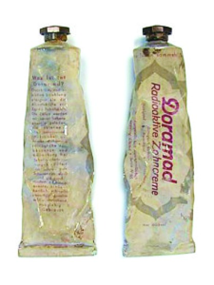 thor-6956_radioactive-toothpaste