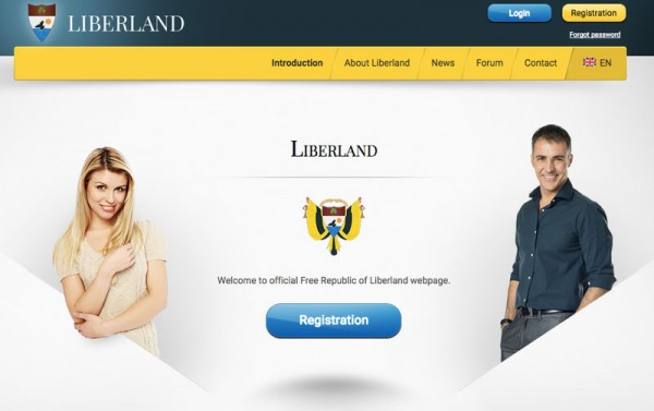 liberland-mikrotero-neo-kratos-13