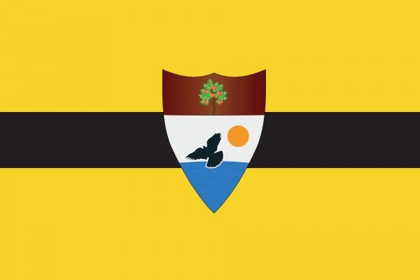 liberland-mikrotero-neo-kratos-3