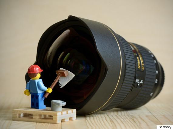 o-LEGO-570