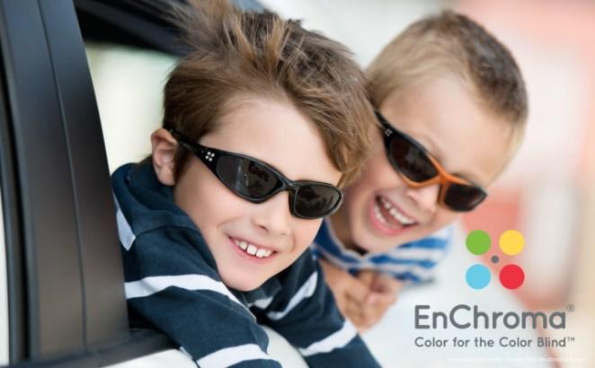 enchroma-kids