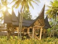 The Green Village - PT Bambu2