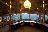 The Green Village - PT Bambu3