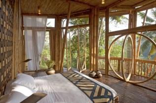 The Green Village - PT Bambu5