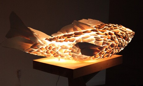 Fish-Lamps-by-Frank-Gehry_1