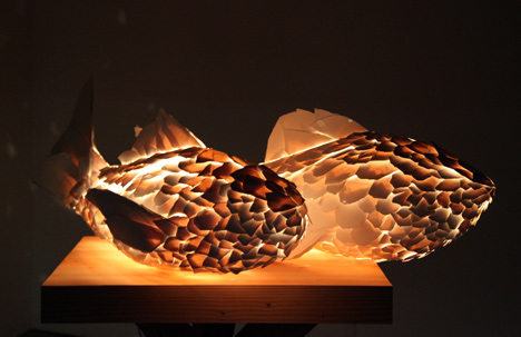 Fish-Lamps-by-Frank-Gehry_3