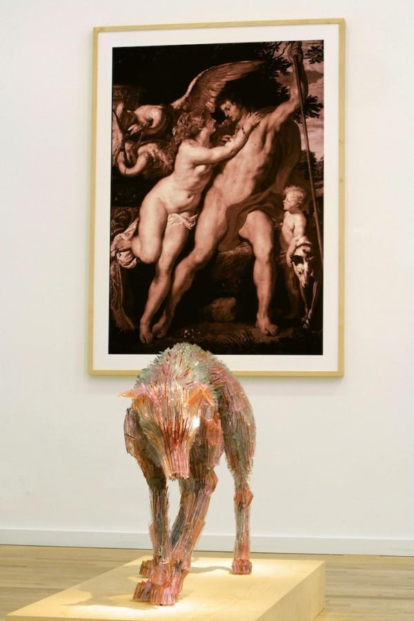 shattered-glass-animal-sculpture-marta-klonowska-12-600x900
