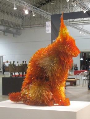 shattered-glass-animal-sculpture-marta-klonowska-15-600x799