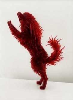 shattered-glass-animal-sculpture-marta-klonowska-17-600x822
