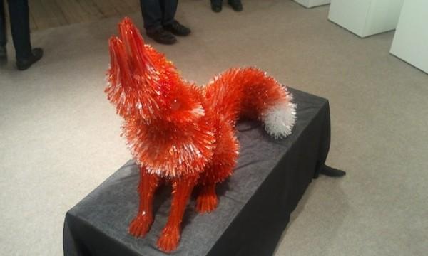 shattered-glass-animal-sculpture-marta-klonowska-19-600x360
