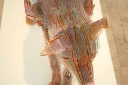 shattered-glass-animal-sculpture-marta-klonowska-8-600x402