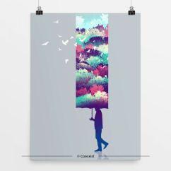 rainforest-poster_18x24-800x800-768x768