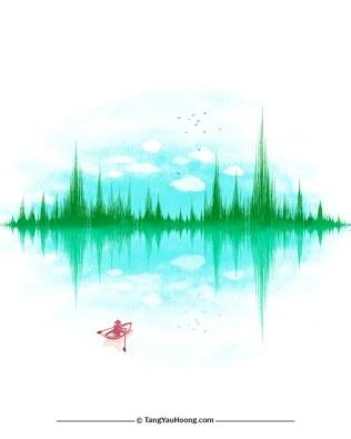 sound-of-nature-tang-yau-hoong-wp
