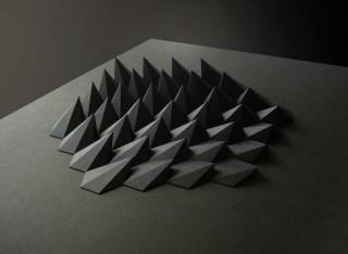 Matt-Schlian-paper-engeneer-4