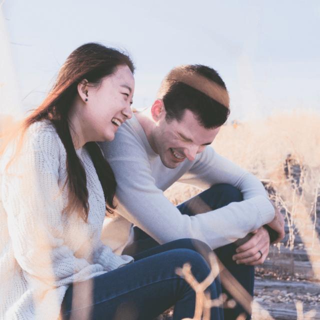 Lifestyle Factors that Affect Conception