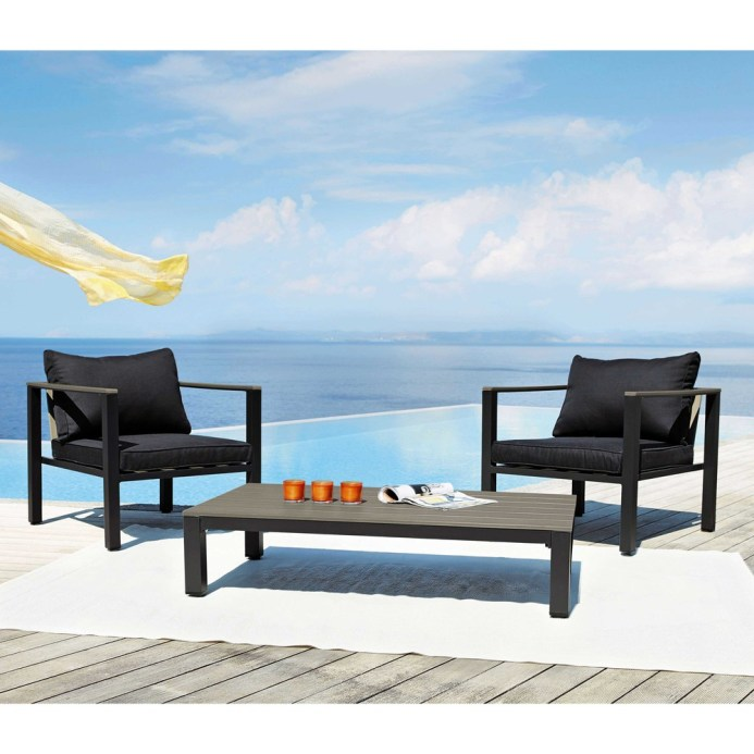 ibiza-polypropylene-outdoor-rug-in-white-180x270-1000-11-2-131489_5