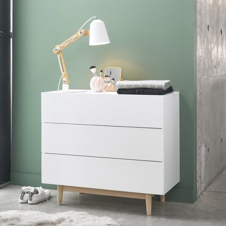 vintage-chest-of-drawers-in-white-1000-8-13-146752_3