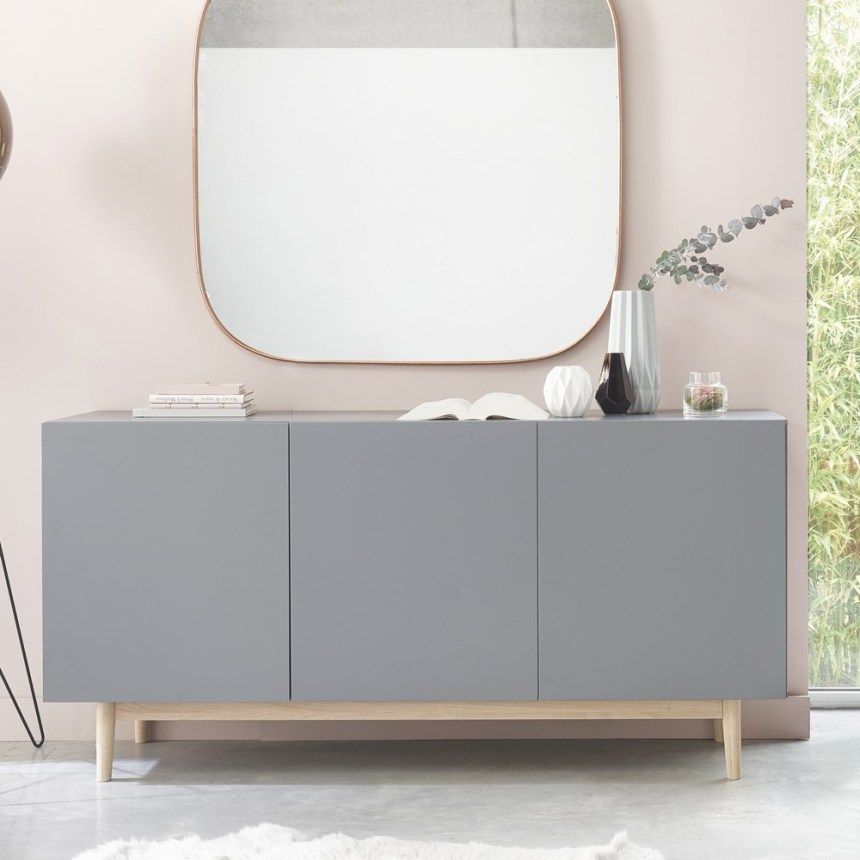 vintage-sideboard-in-grey-1000-0-25-146846_8