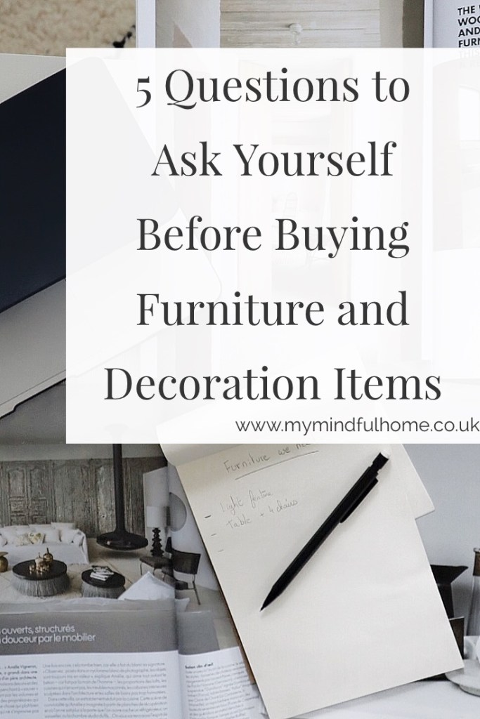 consciousliving5questionstoaskyourselfbeforebuyingfurniture