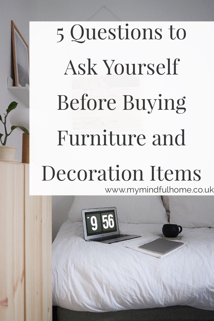 consciousliving5questionstoaskyourselfbeforebuyingfurniture1