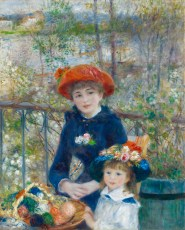 Auguste-Renoir-Two-Sisters-On-the-Terrace-Image-©State-Hermitage-Museum