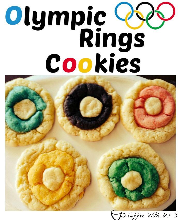 olympic-rings-cookies