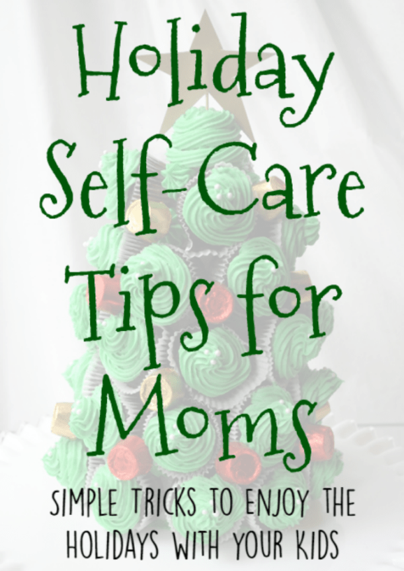holiday-self-care-tips-for-moms