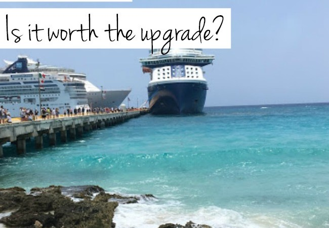 """Is Royal Caribbean's """"The Key"""" Worth it?"""