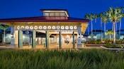 Disney's Caribbean Beach Resort | Walt Disney World Resort
