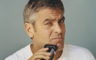 George-Clooney-Wallpapers-and-Backgrounds
