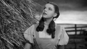 MyMirror - Judy Garland_03