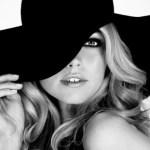 MyMirror – Légy azt a nő, aki sose mertél lenni