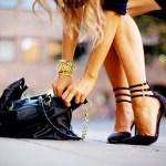 MyMirror – Nők, cipők, borzalmak