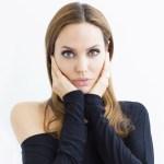 MyMirror – Angelina Jolie