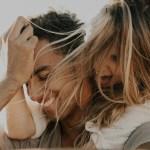 MyMirror – Le kell zárnom ezt a kapcsolatot