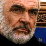 MyMirror – Sir Sean Connery