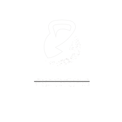 Logo Mono AcorpsTraining