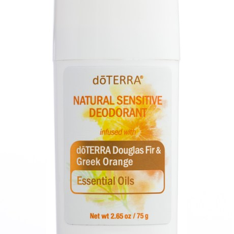 natural-deodorant-gentle-us-english-web