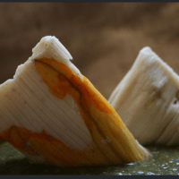 MEXICAN FOODWAYS: Tamales and Candlemas