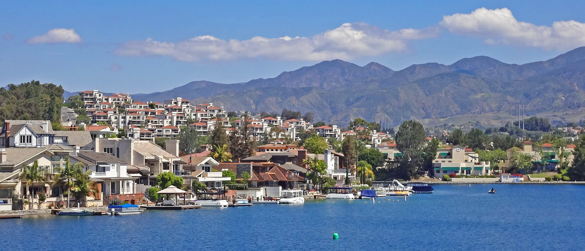 Mision Viejo Homes for Sale Search Mission Viejo Homes