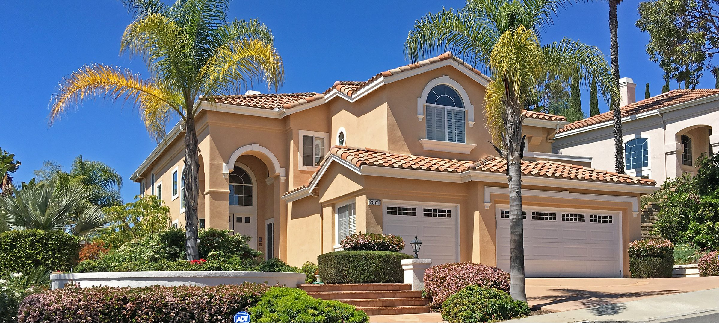 Pacific Hills Homes for Sale in Mission Viejo Jackie Gibbins Real Estate