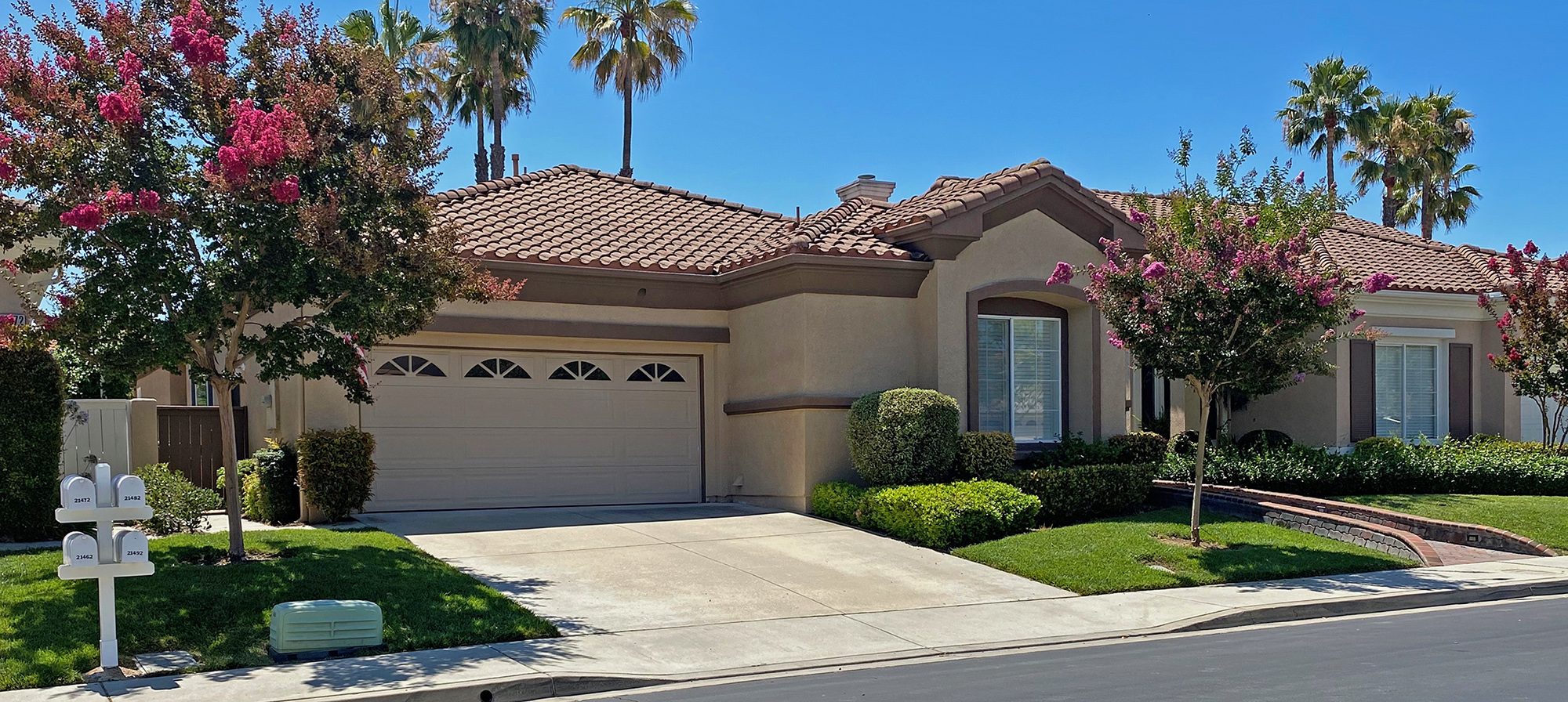 Palmia Homes for Sale in Mission Viejo Search Palmia Homes for Sale