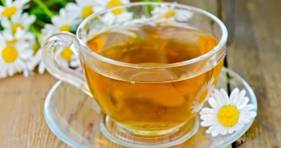 the-best-kinds-of-tea-u1