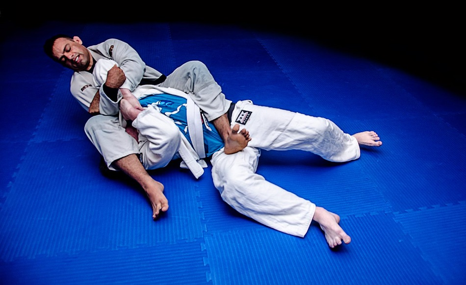 Image result for bjj