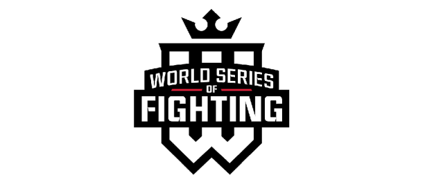 World Series of Fighting Releases New Live Event Schedule