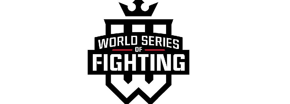 World Series of Fighting postpones WSOF 35, third postponement in months